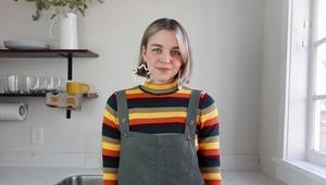 Sarah Beth Morgan Joins Hornet's Directors Roster
