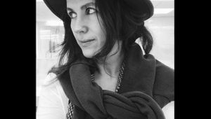 Significant Others Names Sarita d'Avignon Executive Producer