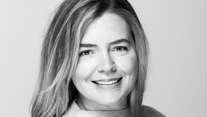 Kendra Schaaf Joins Mojo Supermarket as Managing Director