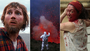 Scraping the Barrel? Here's a Curated List of The Best Films to Watch in Lockdown