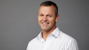 Reg Davidson Takes COO Role at IPG Mediabrands Australia