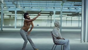 Childish Gambino's 'This Is America' Amasses 10 Million Views in 24 Hours