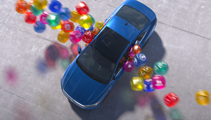 "JAMM Drives Volkswagen ""Betta Getta Jetta"" Campaign with High-End VFX"
