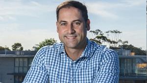 New Drinks Subscription Service 'Cocktail Porter' Launches via Leo Burnett, Sydney