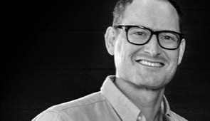 DDB Melbourne Appoints Anthony Moss as New Executive Creative Director
