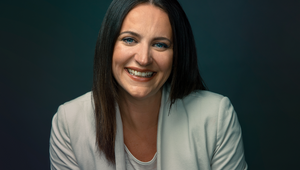 Caroline Murphy joins Huge Canada as VP, Strategic Growth