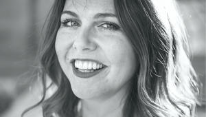 Taxi Film Production Welcomes Director Siobhan Mulready To The Family With FijiKava