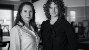 FINCH Promotes Jimena Murray and Bex Kelly to Executive Producers in New Zealand