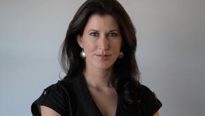 Fran Clayton Returns to DDB Sydney as Chief Strategy Officer