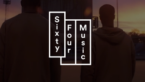 SixtyFour Music London Set Up the Bank Holiday with Good Groove For Good Friday