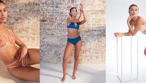 Simone & Simone Pérèle Unveils Free-Spirited Campaign