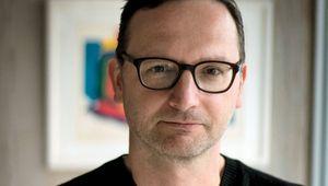 Toronto's Sequoia Content Signs Director Bram Van Riet