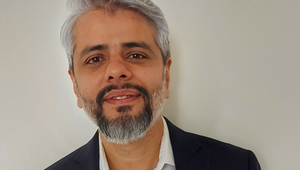 Wunderman Thompson South Asia Appoints Shamsuddin Jasani as Chief Executive Officer