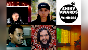 Shiny Awards Announces March Best New Signing Winners