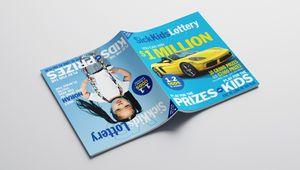 SickKids Foundation Overhauls its Lottery Programme