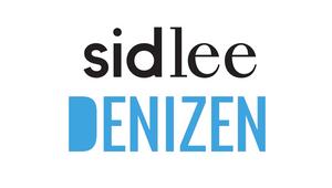 Award-Winning Social Agency Denizen Joins Sid Lee