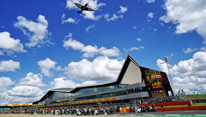 Boldspace Tops Podium as Silverstone Appoints Agency to Data and Analytics Brief