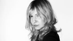 5 Minutes with… Simona Cristea