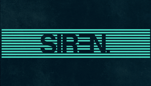 A Year Of Lockdown: SIREN Highlights