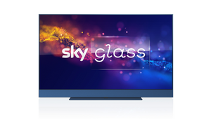 venturethree Reimagines TV with Sky for Streaming TV Launch