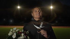 Dame Valerie Adams Shows How Small Leads to Great in New AIA Campaign via Bullfrog