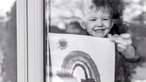 Digitas and Delta Dental Highlights the Power of a Smile