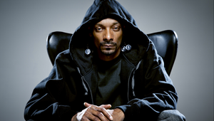 Tactic Shares Exciting AR Experience feat. Snoop Dogg on 19 Crimes' Snoop Cali Red Wine Launch