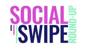 Social Swipe Roundup: September