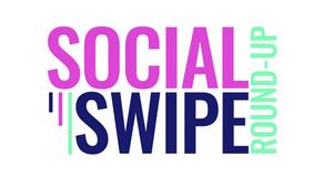 Social Swipe: August