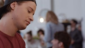 Sony Music Entertainment Launches Kygo's Debut Album 'Cloud Nine' on Spotify
