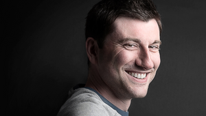 Andy Peel Joins Southpaw as Senior Creative