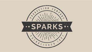 Director and Cameraman Edward Pond Joins Sparks Productions