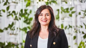 Spinach Appoints Nicole Miranda in Director of Client Services Role