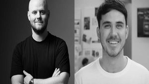 Recovery and Revival: TBWA Sydney Releases New 'Navigating Uncertainty' Report