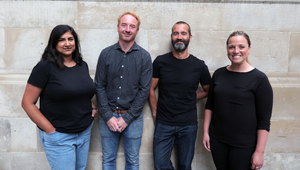 the7stars Group Launches Business Acceleration Consultancy 13minutes