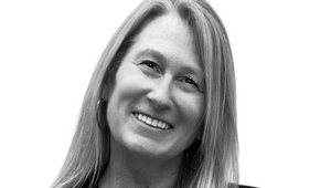 Public Label Appoints Stephanie Sumner as SVP Growth Overseeing New Business