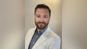 Merkle Appoints Stephen Derbyshire as EMEA Adobe Experience Platform Lead