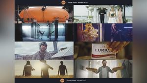 JSA Launches New Website Adding Seven New Directors