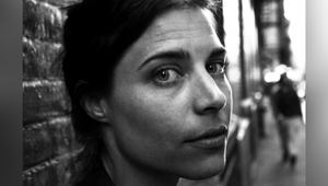 B-Reel Signs Swedish Director Stina Lütz