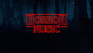 The History and Psychology of Spooky Music and Sound Design in Film