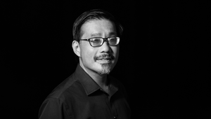 Barbarian Appoints Creative Technologist Sunny Nan as Director of Technology
