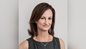 McCann Worldgroup Promotes Suzanne Powers to Global President