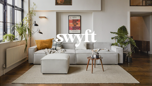 Swyft Appoints 20something as Creative Agency