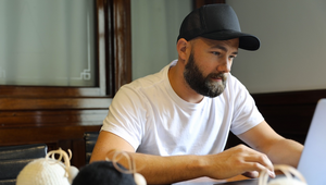 TBWA\NZ Announces Wiktor Skoog as Creative Director of TBWA\MAKE
