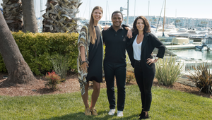 TBWA\Chiat\Day LA Strengthens Leadership Team with New Executive Hires and Promotion