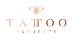Tattoo Projects Expands Leadership Team and Brings on Multiple New Hires