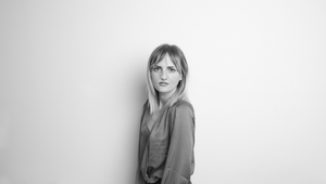 The Work That Made Me: Milica Minja Jovanovic