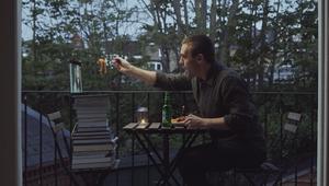 Heineken Makes Connecting Online Sweeter in SMUGGLER Spot
