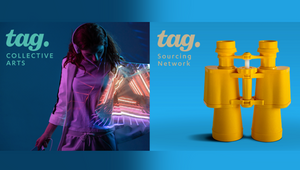 New Beginnings for Tag as Global Production Company Overhauls Its EMEA Business Model