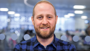 M&C Saatchi Talk Appoints Will Cooke as Head of Strategy & Creative